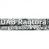 RAGTORA, UAB