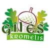 GILĖS KROMELIS, UAB - kaimiškas, ekologiškas maistas į namus Vilniuje ir Kaune