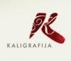 KALIGRAFIJA, UAB vertimų biuras