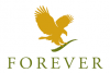 FOREVER LIVING PRODUCTS BALTICS, UAB