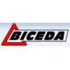 BICEDA, UAB