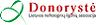 DONORYSTĖ, Lietuvos nefrologinių ligonių asociacija