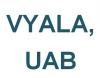 VYALA, UAB - mikroautobusų, autobusų nuoma Vilniuje