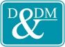 D & DM, VšĮ