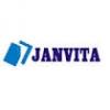 JANVITA, UAB - buhalterinės apskaitos tvarkymas, vertimo paslaugos Panevėžyje