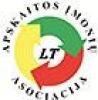 APSKAITOS LANGAS, UAB - buhalterinės apskaitos tvarkymas Kupiškyje