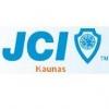 JCI KAUNAS, asociacija
