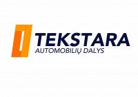 TEKSTARA, UAB -  japoniškų ir korėjietiškų  automobilių dalys