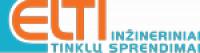 ELTI, UAB - elektros montavimo darbai, žaibosauga