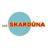 SKARDŪNA, UAB - metalo apdirbimas, cilindrų šlifavimas, honingavimas Klaipėdos rajone