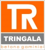 TRINGALA, G. Baleženčio firma