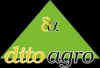 DITO AGRO, UAB