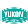 YUKON ADVANCED OPTICS WORLDWIDE, UAB