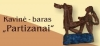 PARTIZANAI, UAB kavinė