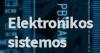 ELEKTRONIKOS SISTEMOS, Arūno Jankausko individuali įmonė