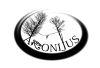 ARONIJUS, UAB