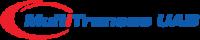 MULTITRANSAS, UAB - transporto paslaugos, muitinės tarpininkai Klaipėdoje
