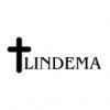 LINDEMA, UAB