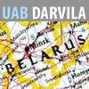 DARVILA, UAB