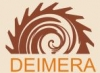 DEIMERA, UAB