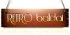 RETRO BALDAI - klasikiniai naudoti baldai Klaipėdoje