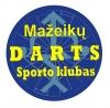 Mažeikių DARTS sporto klubas
