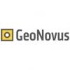 GeoNovus, UAB