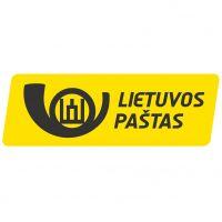 AB LIETUVOS PAŠTAS darbuotojų profesinė sąjunga