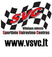 VILNIAUS MIESTO SPORTINIO VAIRAVIMO CENTRAS - ekstremalaus vairavimo kursai Vilniuje
