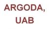ARGODA, UAB - plokšti stogai, pamatų hidroizoliacija, karkasiniai namai