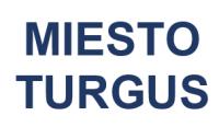 MIESTO TURGUS, UAB