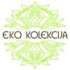 EKO KOLEKCIJA, IĮ - lietuviška natūrali kosmetika