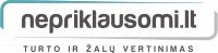 AUTOSIGMA, UAB - nepriklausomi turto vertintojai Klaipėdoje