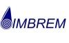 IMBREM, UAB - didmeninė prekyba pakavimo medžiagomis Panevėžyje
