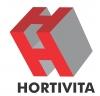 HORTIVITA, UAB