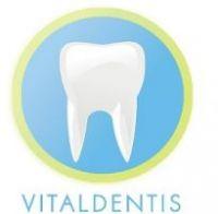 VITALDENTIS, UAB odontologijos kabinetas