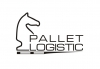 PALLET LOGISTIC, UAB