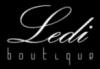 LEDI BOUTIQUE, drabužių salonas