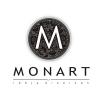 MONART LT, UAB