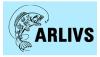 ARLIVAS, UAB -  žūklės reikmenys