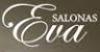 EVA SALONAS, proginiai, vestuviniai drabužiai