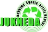 JUKNEDA, UAB atliekų surinkimas, tvarkymas