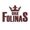 FOLINAS, UAB - virtuvių, kavinių, restoranų, skalbyklų įranga Klaipėdoje