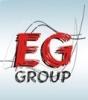 EG GROUP, UAB