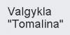 TOMALINA, UAB