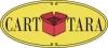 CARTTARA, UAB gofrokartono dėžės, pakuotė, tara