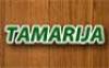 TAMARIJA, UAB - medienos apdirbimas Klaipėdos rajone