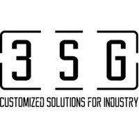 3SG, UAB filialas