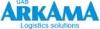 ARKAMA, UAB - visos logistikos paslaugos