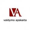 VALDYMO APSKAITA, UAB